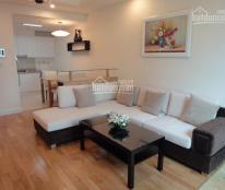 Bán căn hộ chung cư The Manor, quận Bình Thạnh, 2 phòng ngủ, view Landmark 81 tuyệt đẹp giá 3.75 tỷ