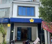 MT Đẹp Phan Chu Trinh 4.5x15m trệt 2 lầu ST giá 18tr/th