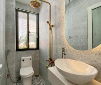 Bán nhà sổ hồng đường Nguyễn Trọng Tuyển, 48m2, 5 lầu, 4 phòng ngủ 5WC