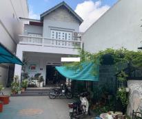 Cho thuê nhà Quận Bình Thạnh - nhà MT đường Vũ ngọc Phan