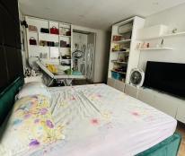 Cho thuê căn hộ chung Times Tower 35 Lê Văn Lương 3PN đủ đồ 15tr/th, LH 0829906762