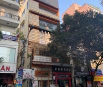 Bán gấp nhà MT đường Trần Quang Khải, P. Tân Định Q1. DT: 4.6x25m, 3 lầu, 31 tỷ- LH: 0901888086
