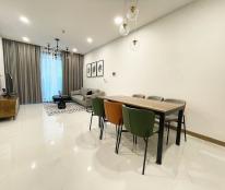 Cho thuê gấp căn hộ cao cấp 2PN Sunwah Pearl, Q. Bình Thạnh, giá tốt