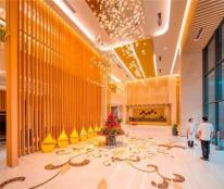 Bán villa mới xây đường Bùi Tá Hán, An Phú - An Khánh, Q2 DT 350m2. Hướng Đông Nam, giá 30 tỷ