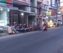 Chính chủ cần bán nhà mặt tiền ở đường Hương Lộ 5, xã Phước Tỉnh, huyện Long Điền, Bà Rịa Vũng Tàu