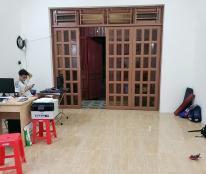 Bán nhà Phan Đăng Lưu, 5p đến trường, chợ, bệnh viện, 36m2, 3.7 tỷ