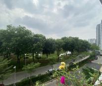 Chính chủ bán chung cư Celadon 2,55 tỷ lầu 4 lô D 2PN + 2WC quận Tân Phú