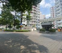 Chính chủ bán chung cư Celadon 2,55 tỷ lầu 4 lô D 2PN + 2WC, quận Tân Phú