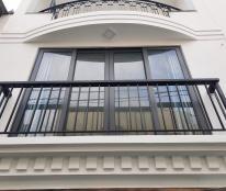 Bán nhà HXH ô tô vào nhà, Phan Xích Long Phú Nhuận, 3 tầng, ngang 6m, giá chỉ 6 tỷ