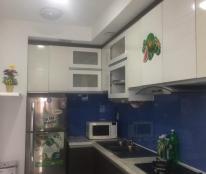 Cho thuê căn hộ chung cư tại dự án The Morning Star Plaza, Bình Thạnh, TP.HCM DT 90m2 giá 12tr/th