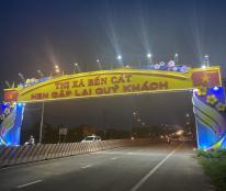 Bán nhà gần đại học Việt Đức, giá 3,5 tỷ, LH Thuận 0963243673 chính chủ