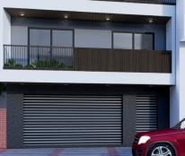 Nhà cho thuê 1 trệt 1 lầu ngang 8m, tổng diện tích sử dụng 150m2 tại đường Củ Chi