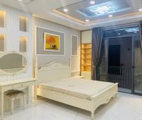 Bán nhà riêng hẻm xe hơi Phan Đăng Lưu, phường 2, quận Phú Nhuận