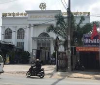 Bán nhà Lê Văn Khương, P. Hiệp Thành, Q12 - 67m2 - 2 tầng - 3,8 tỷ
