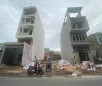 Bán đất giá rẻ MTKD đường Miếu Gò Xoài, TDT: 285m2, giá: 50 tr/m2, tổng: 14.2 tỷ TL