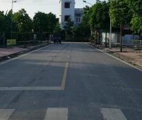 Chính chủ giá đầu tư 9 lô đất thôn Trụ, sát KĐT Ford Tứ Minh - Ngã tư KCN Đại An - TP. Hải Dương