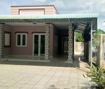 Cần bán nhà mặt tiền đường Tỉnh Lộ 44, xã An Ngãi, huyện Long Điền, Bà Rịa Vũng Tàu