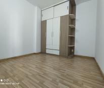 01 căn duy nhất Citi Home sổ hồng 2PN nhà mới có nội thất cơ bản 1.65 tỷ hỗ trợ NH, 0902688823
