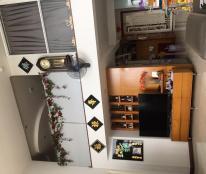 Bán căn hộ Phú Hoàng Anh, Sổ Hồng chính chủ