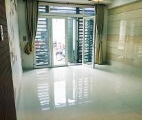 Bán nhà hẻm 230 Mã Lò, Bình Tân, giá rẻ, hơn 100m2, 1 lầu, 6 phòng ngủ, 5 tỷ 7