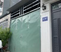 Chủ cần sang lại nhà xưởng phường Tân Chánh Hiệp, Q12, TP. HCM