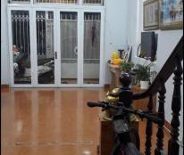 Chính chủ cần bán gấp nhà 1 trệt 1 lầu 50m2 đường Lê Quang Định - Phường Thắng Nhất - Bà Rịa Vũng