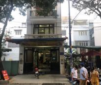 Chính chủ cần cho thuê nhà nguyên căn 1 trệt 3 lầu đường Số 20, phường Bình Hưng Hòa, quận Bình Tân