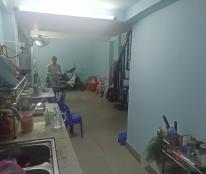 Bán nhà siêu hot Trần Văn Quang, Tân Bình 5 tầng giá 2.85 tỷ