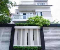 Biệt thự sân vườn Phổ Quang, Phường 2, Quận Tân Bình, DT: 10m x 20m, 3 lầu