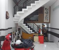 Bán nhà Trần Văn Quang, Tân Bình 4 tầng có việc bán gấp giá siêu rẻ