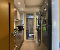 Cho thuê căn hộ chung cư Saigon Pearl, 2 phòng ngủ, lầu cao view đẹp giá 14 triệu/tháng