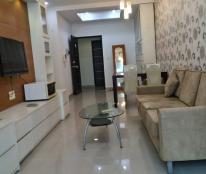 Cho thuê căn hộ chung cư tại Dự án Sky Garden 3, Quận 7, DT 74m2, giá 9 tr/th. LH 0941 651 268