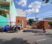 Bán đất MTKD đường Miếu Gò, DT: 4x19.4m, giá: 6.35 tỷ TL
