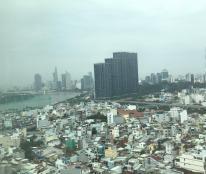 Bán căn hộ chung cư Saigon Pearl, 3 phòng ngủ, view trực diện sông và Bitexco tuyệt đẹp, 7.8 tỷ/căn