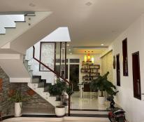 Chính chủ cần bán nhà 1 trệt, 1 lầu - Đường 6m - Sổ hồng - Giá 2,6 tỷ - Vĩnh Ngọc - Nha Trang