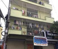 Chính chủ cần cho thuê phòng tầng 3 - Phường Trường Thi, TP Vinh, Nghệ An
