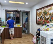 Chính chủ cần bán gấp căn hộ chung cư Xa La, Hà Đông, 77m2, 2 ngủ, 2 WC, hơn tỷ