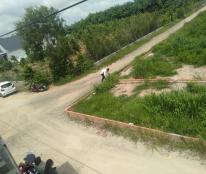 Bán đất nền dự án Suối Nhum, Phú Mỹ, Bà Rịa Vũng Tàu