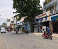 Bán nhà MT Bùi Đình Tuý đông đúc ngày và đêm DT 4x23m - 94m2 tiện VP, KD
