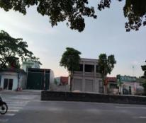 Chính chủ cần cho thuê nhà 2 tầng (cho thuê 10 năm) tại đường Nguyễn Tất Thành (QL 1A)