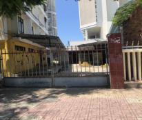 Cần bán nhanh lô đất vip mặt tiền Trần Quang Khải rẻ hơn thị trường - Phường Lộc Thọ - Nha Trang