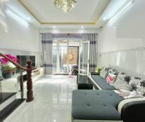Bán nhà đẹp đường 38, P Hiệp Bình Chánh, TP Thủ Đức, giá 5,9 tỷ