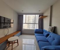 Cho thuê officetel Orchard Garden, Hồng Hà, 25m2, giá tốt 8tr/tháng, full nội thất cao cấp