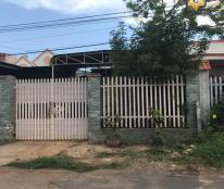 Cho thuê nhà mặt tiền đường Số 4, rộng 5m, khu dân cư an ninh Hòa Long, thành phố BRVT