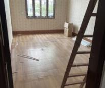 Chính chủ cho thuê 2 phòng trọ tại 759 Nguyễn Văn Cừ, Phường Hồng Hải, TP Hạ Long, Quảng Ninh