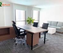 Cho thuê văn phòng tại đường Điện Biên Phủ, Phường 25, Bình Thạnh, TP.HCM DT 10m2 giá 14 tr/th