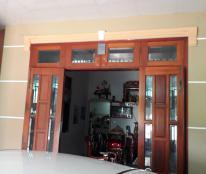 Chính chủ cần bán căn nhà mặt tiền hẻm đường Phước Thắng, phường 12, Vũng Tàu