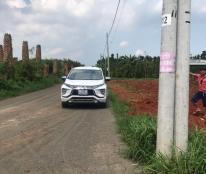 Chính chủ cần bán đất vị trí đắc địa tại huyện Xuyên Mộc, tỉnh Bà Rịa - Vũng Tàu