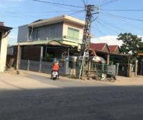 Lô đất sát Quốc lộ 14B Đà Nẵng - Quảng Nam