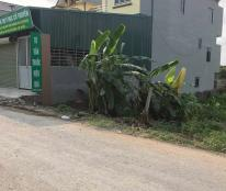 Cần bán lô đất đẹp 1 siêu phẩm tại Hưng Yên